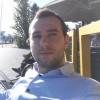 Picture of Daniel Pavleski