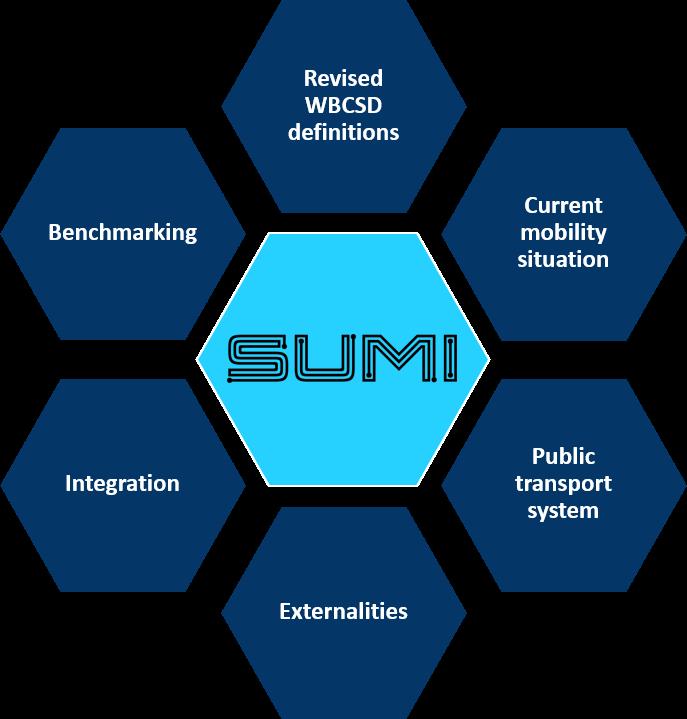 SUMI cover