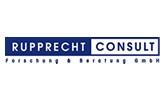 Rupptecht Consult logo