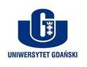Uni Gdansk logo